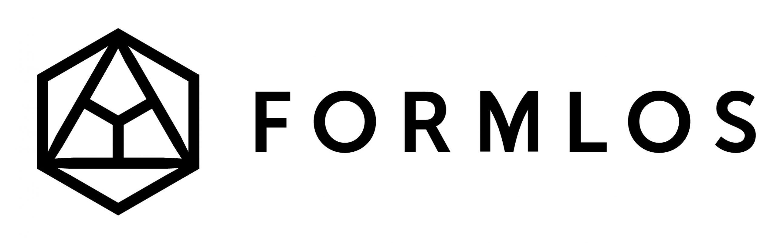 formlos-berlin-logo