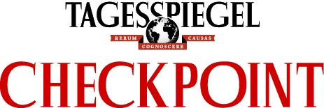 logo-checkpoint-01